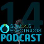 Opinión código de referidos de Tesla, Fábrica de baterías en Zaragoza, planes de Ford, GM y retraso de Honda | EP14