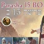 PARASHA 15 BO 2020.amr