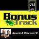 Bonus Track 213