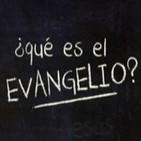 Romanos 1:1-17 - ¿Qué es el Evangelio? - Pastor Ricardo Daglio