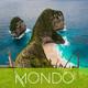 Viajes Mondo 2x10 - Indonesia