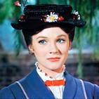 La Sabiduría de Mary Poppins