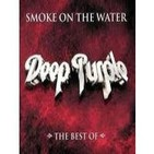 "Deep Purple, ""Smoke on the Water"""