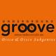 Underground Groove (Parte 1) 31 de Enero de 2020 (@RadioCirculo)