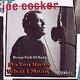 DYKWIM? Cap.168 Heart Full Of Rain, Joe Cocker. Recita Carlos Maluenda