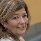 Entrevista a Ana Larraz Galé y la batalla de Tafalla