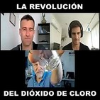 La Revolución Imparable del Dióxido de Cloro - Andreas Kalcker Abril 2020 (Medicina)