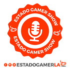 Estado Gamer Show #54 - E3 After Party