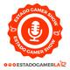 Estado Gamer Show #54 - E3 After Party