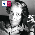 El legado de Hannah Arendt