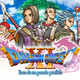 Gameframe 12 - Captain Tsubasa | Dragon Quest | Nueva peli de Dragon Ball Super y más cositas!