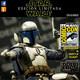 SWEL 0001/0002- Especial Rogue Friday y San Diego Comic Con 2016