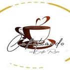 Cafeteando. 010220 p070