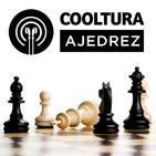 Cooltura Escacs #144 12-05-18