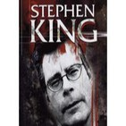 LODE 2x15 STEPHEN KING + ASSASSINS CREED la saga + LOS INMORTALES 25º aniversario
