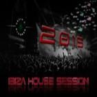Ibiza House Session 2015