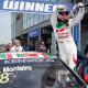 WTCC Turismos Programa 83 - Temporada 4
