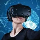 Realidad virtual en la publicidad, capacitaciones y otras implementaciones- HABLANDO DE NEGOCIOS CON AMIGOS