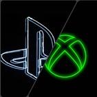 P2P DLC. PLAYSTATION 5 & La Nueva Generación A Debate