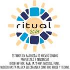 Ritual 20.09. 100120 p067