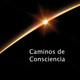 Caminos de Consciencia 4x06 - Gurdjieff y el Cuarto Camino