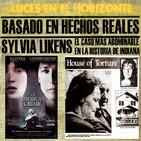 Luces en el Horizonte BHR24 - SYLVIA LIKENS:EL CASO MÁS ABOMINABLE EN LA HISTORIA DE INDIANA