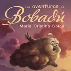 Las aventuras de Bobadú