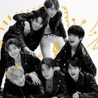 Best of Kpop 2020 Mix Part 1/2