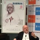 Rueda de prensa - 'Sueños' - Teatro Cervantes