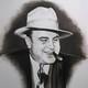 Al Capone: Icono