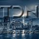 Tdn46: viajeros del tiempo