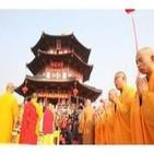 Hanshan temple. Musica para meditar y escuchar.