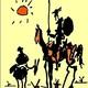 Sexto episodio omnibus del Quijote (capítulos del 26 al 30 de la primera parte)