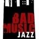 Barcelona i el jazz. WTF! Més que una jam