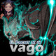 VagoPodcast #104: 8Kaijuu, Arms y Act Age