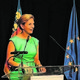 Castelló demana plaça entre les 50 ciutats intel•ligents d'Europa
