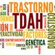 Promocionando la salud 44 TDAH