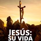 Jesús, su vida: María · Caifás