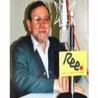 JULIAN AZCONA En Radio Exterior de España - REE