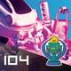 ILT 104: ¿Qué tal los regalos de Reyes? CES 2020, PS5, The Witcher y más (09-01-2020)