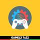 GAMELX 7x22 - Juegos que nos gustaría que se hicieran
