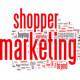 Shopper Marketing en Cosas del Marketing