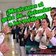 ¡ONU elogia a AMLO!. ¡Mexicanos al grito de.. defender a médicos!. ¡Nuevo plan austero de AMLO!.