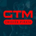 GTM Emisión Pirata #03 [Nintendo Direct · El nuevo presidente de Sony · La marca de agua de KH3]