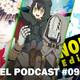 LHDM PODCAST #09: De demografías, estrenos de temporada y subida de precios manga