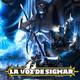 LVDS 1 - Introducción al trasfondo de Age of Sigmar