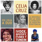 T2E12 Celia a duo