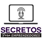 Episodio 47: Marketing Para Emprendedores