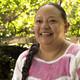 La justicia debe darle la razón a la comunidad de Mezcala: Rocío Moreno
