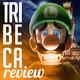 Episodio 3x09 la del Luigi's Mansion 3, Read Dead Redemption 2 y Diablo IV